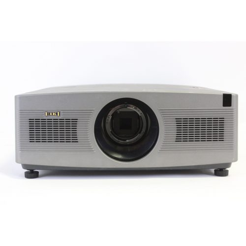eiki-lc-wgc500-5k-lumens-projector-in-original-box-slight-alignment-issues-no-lens-no-remote FRONT