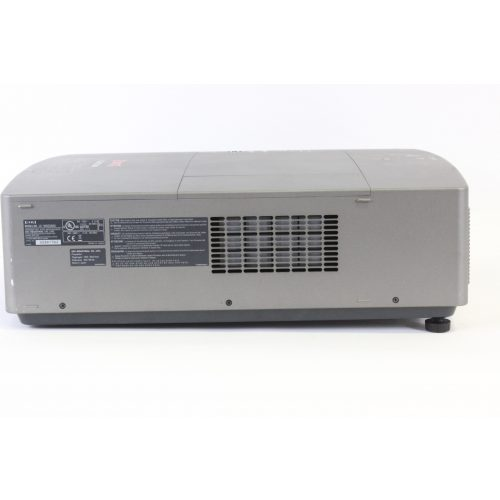 eiki-lc-wgc500-5k-lumens-projector-in-original-box-slight-alignment-issues-no-lens-no-remote SIDE1