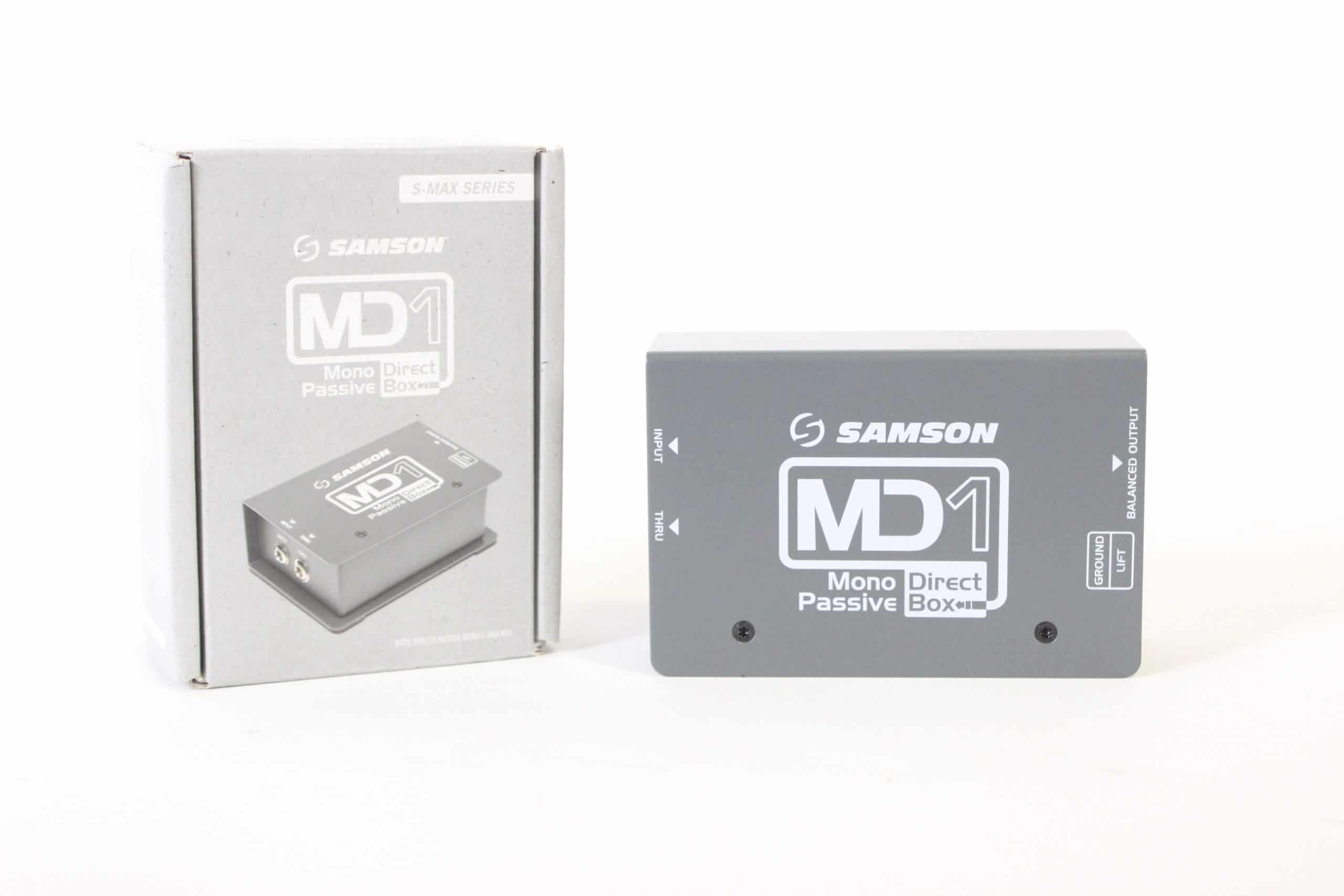 samson-md1-mono-direct-passive-box MAIN