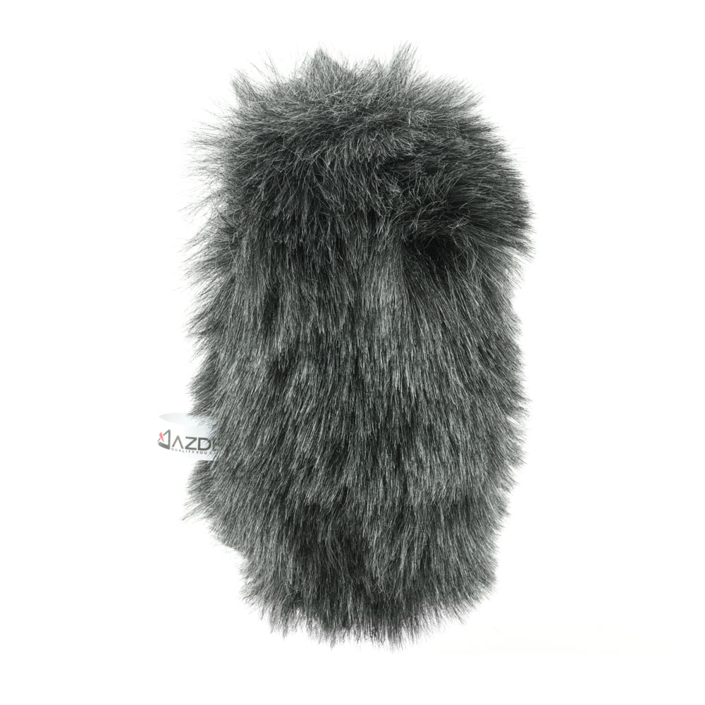 azden-sws-250-furry-windshield-for-sgm-250-sgm-250p-microphones MAIN