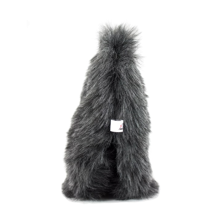 azden-sws-30-furry-windshield-for-smx-30-microphone MAIN