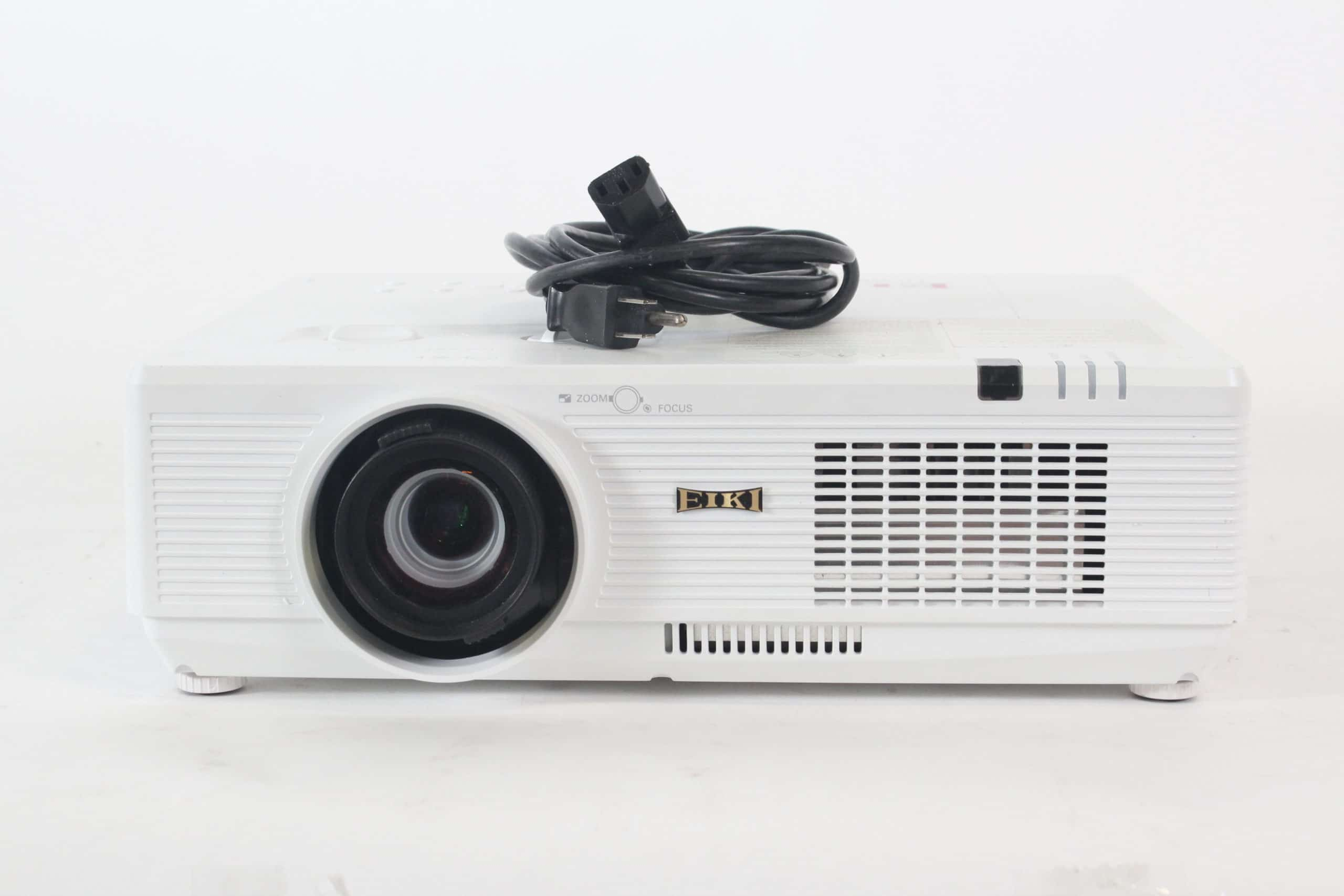 eiki-lc-wbs500-wxga-hdmi-5100-lumen-3lcd-large-venue-projector-505-op-hours MAIN