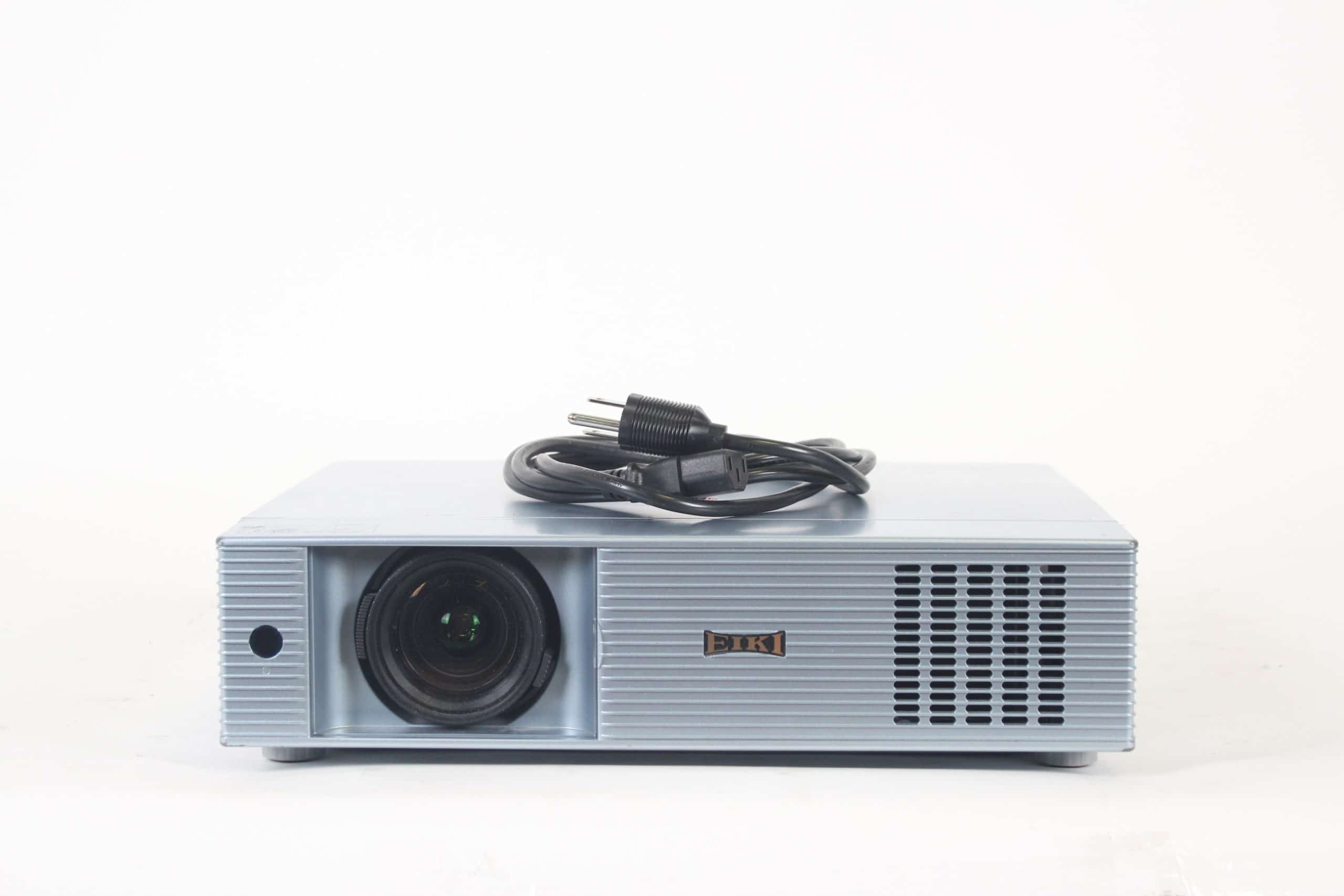 eiki-lc-xb43-xga-4500-lumen-3lcd-conference-room-projector-w-jelco-soft-case-2885-op-hours MAIN