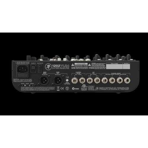 mackie-1202vlz4-12-channel-compact-mixer BACK