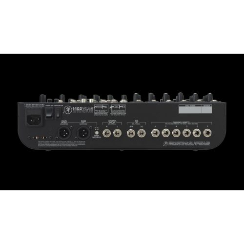 mackie-1402vlz4-14-channel-compact-mixer BACK