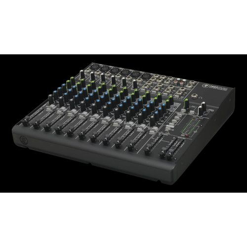mackie-1402vlz4-14-channel-compact-mixer MAIN