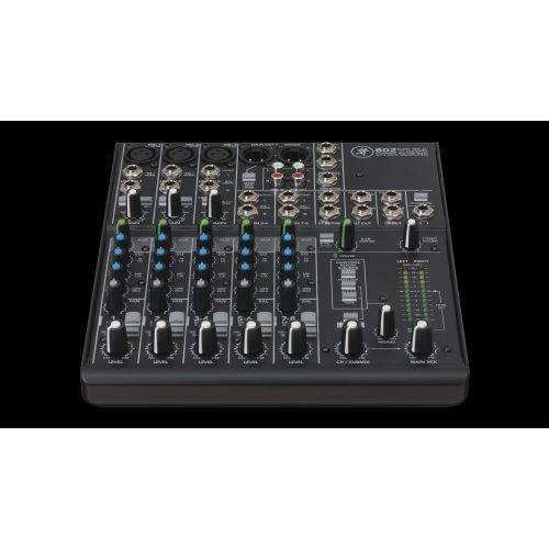 mackie-802vlz4-8-channel-ultra-compact-mixer FRONT