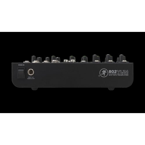 mackie-802vlz4-8-channel-ultra-compact-mixer BACK