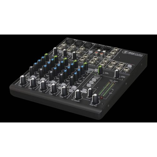 mackie-802vlz4-8-channel-ultra-compact-mixer MAIN