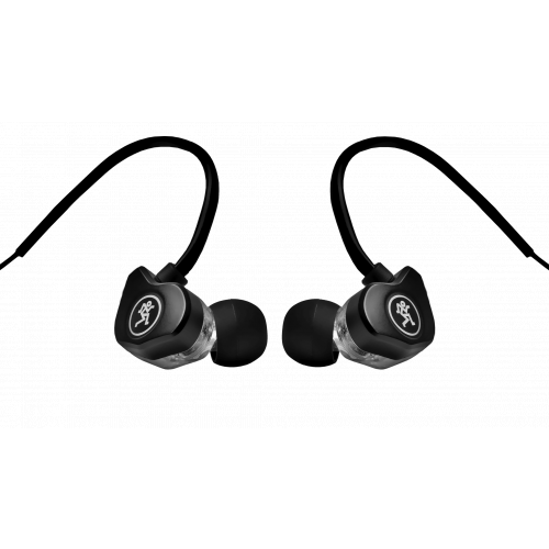 mackie-cr-buds-professional-fit-earphones-with-mic-and-control MAIN