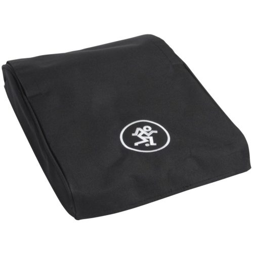 mackie-dl806-dl1608-dust-cover MAIN
