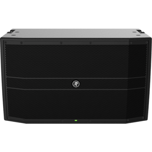 mackie-drm12a-2000w-12-arrayable-powered-loudspeaker FRONT