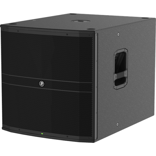 mackie-drm18s-2000w-18-professional-powered-subwoofer MAIN