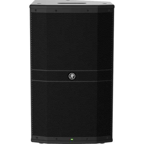 mackie-drm212-1600w-12-professional-powered-loudspeaker FRONT