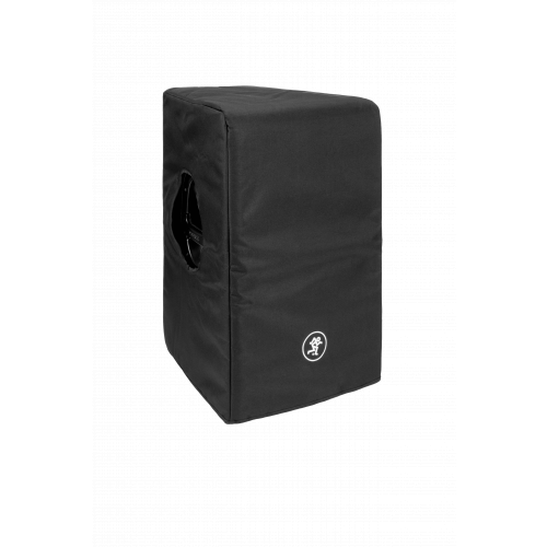 mackie-drm315-drm315-p-speaker-cover MAIN