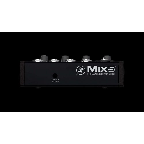 mackie-mix5-5-channel-compact-mixer BACK
