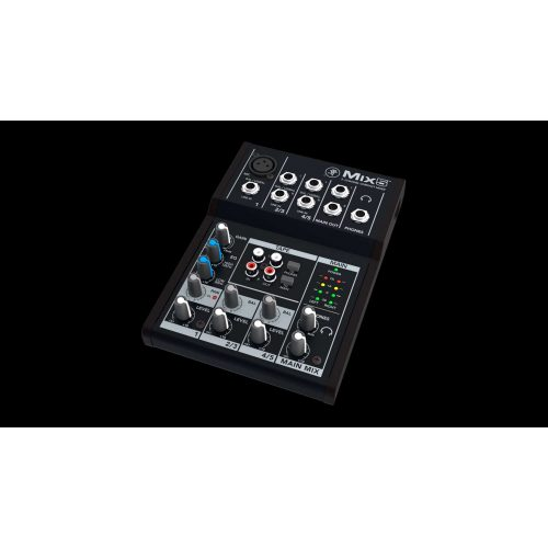 mackie-mix5-5-channel-compact-mixer MAIN