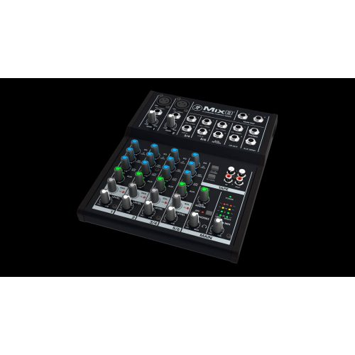 mackie-mix8-8-channel-compact-mixer MAIN