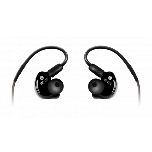 mackie-mp-220-bta-dual-dynamic-driver-professional-in-ear-monitors-with-bluetoothr-adapter BACK