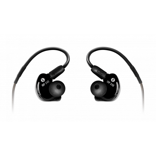 mackie-mp-240-bta-dual-hybrid-driver-professional-in-ear-monitors-with-bluetoothr-adapter BACK