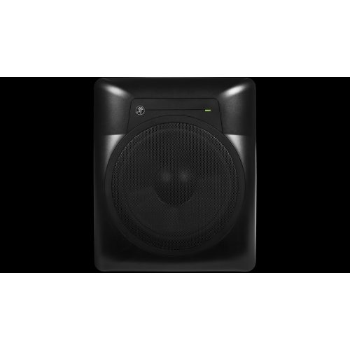 mackie-mrs10-10-powered-studio-subwoofer FRONT