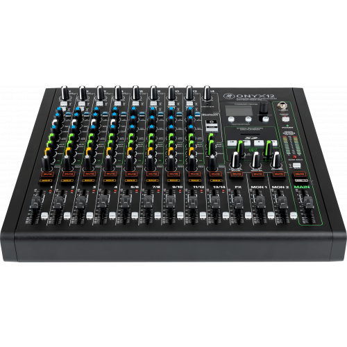 mackie-onyx12-12-channel-premium-analog-mixer-with-multi-track-usb FRONT