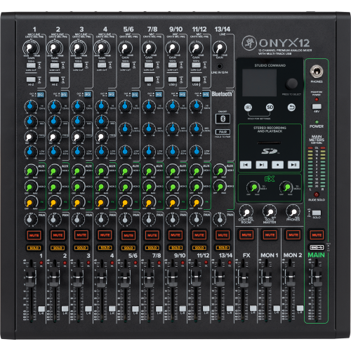 mackie-onyx12-12-channel-premium-analog-mixer-with-multi-track-usb TOP