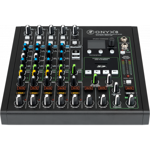 mackie-onyx8-8-channel-premium-analog-mixer-with-multi-track-usb FRONT