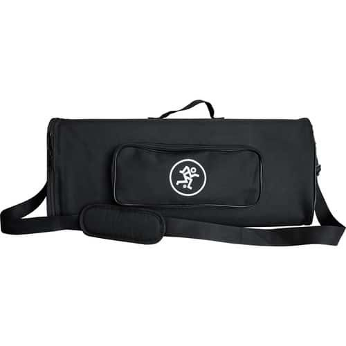 mackie-srm-flex-carry-and-cover-kit BAG