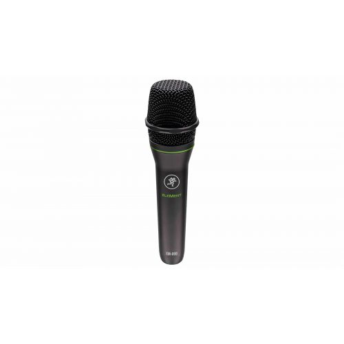 mackie_em89d_microphone FRONT