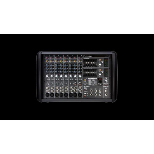 mackie_ppm608_1000w_mixer_w_effects FRONT
