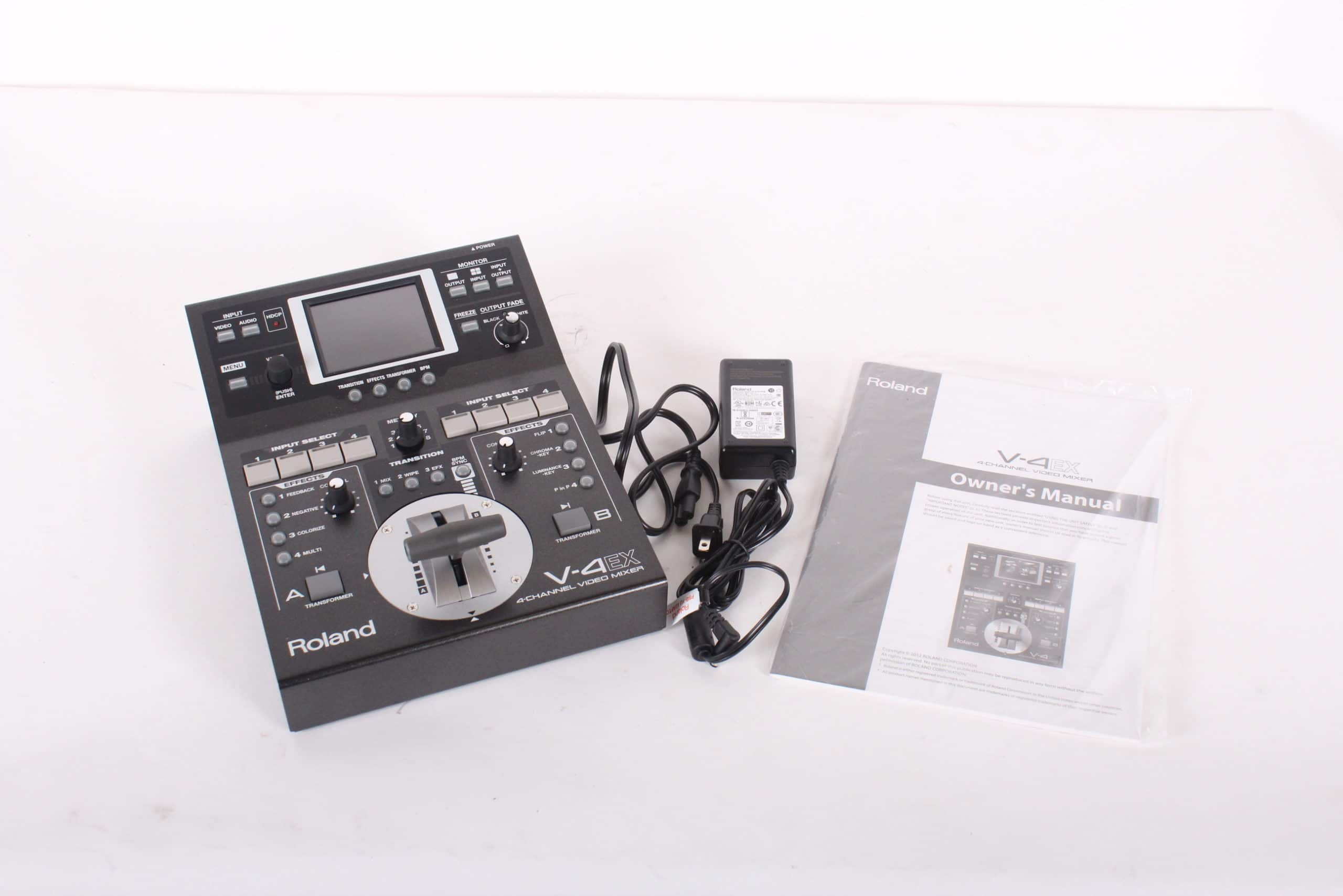 roland-v-4ex-4-channel-digital-video-mixer-with-effects-b-stock-demo MAIN