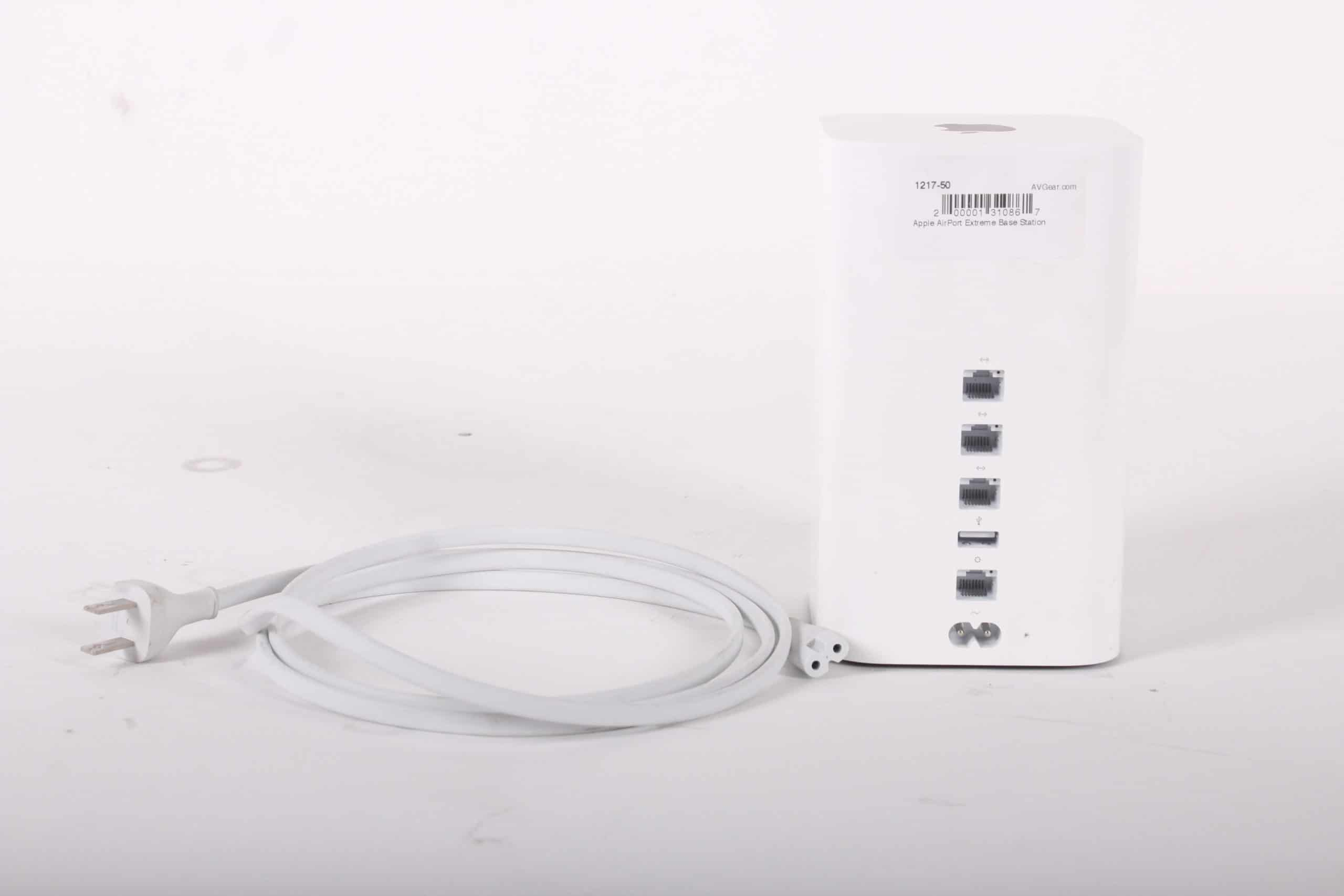 apple-airport-extreme-base-station MAIN