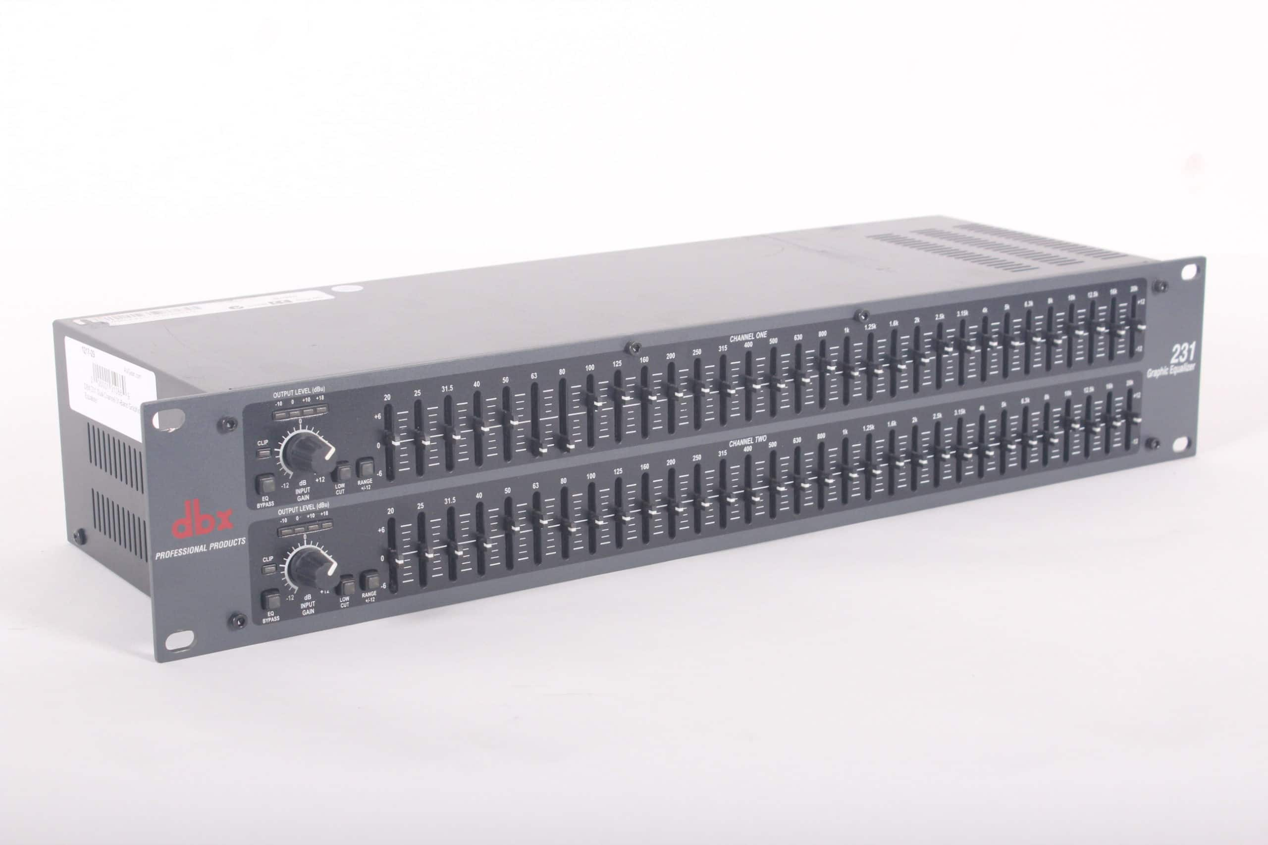 dbx-231-dual-channel-31-band-graphic-equalizer MAIN