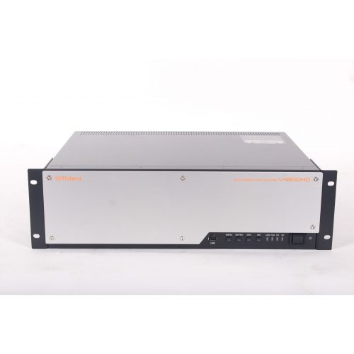 roland-v-1200hd-multi-format-video-switcher-b-stock-demo FRONT