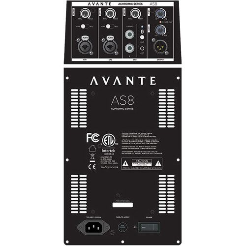 adj-as8-achromic-800w-column-pa-system-with-mixer-and-bluetooth MIXER1