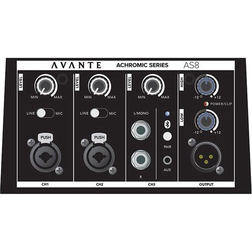 adj-as8-achromic-800w-column-pa-system-with-mixer-and-bluetooth MIXER2