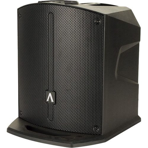 adj-as8-achromic-800w-column-pa-system-with-mixer-and-bluetooth BASE1
