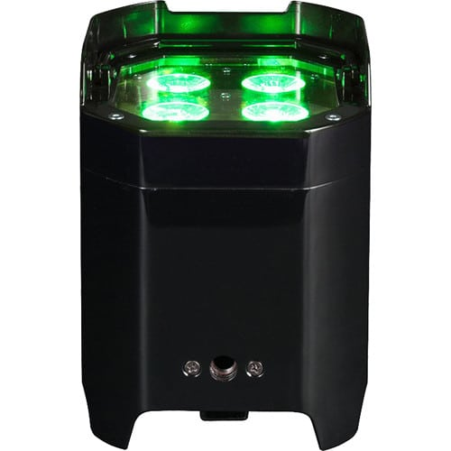 adj-element-hex-ip-outdoor-battery-powered-rgbawuv-led-par-with-wireless-dmx-black MAIN
