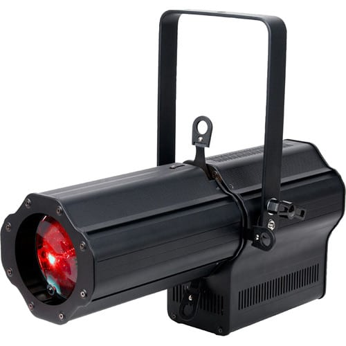 adj-encore-profile-1000-color-rgbw-led-ellipsoidal-with-manual-zoom-and-12-30°-zoom MAIN
