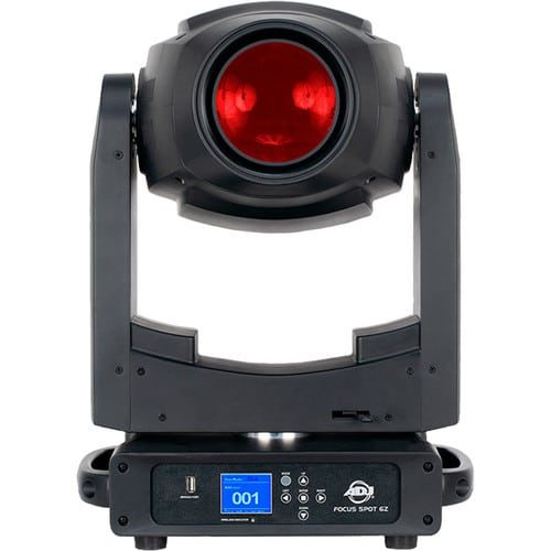 adj-focus-spot-6z-300w-led-moving-head-with-motorized-focus-zoom MAIN