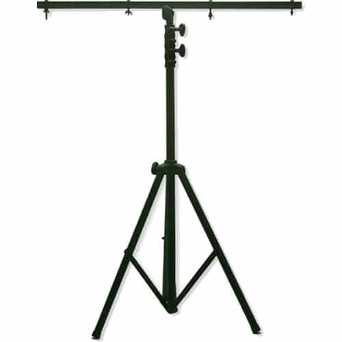 adj-fs1000-system-with-high-powered-follow-spot-and-tripod STAND
