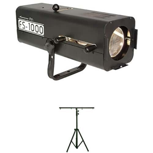 adj-fs1000-system-with-high-powered-follow-spot-and-tripod MAIN