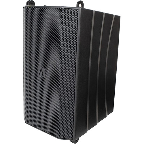 adj-imperio-dual-475-woofers-active-line-array-with-240w-power-amplifier SIDE1