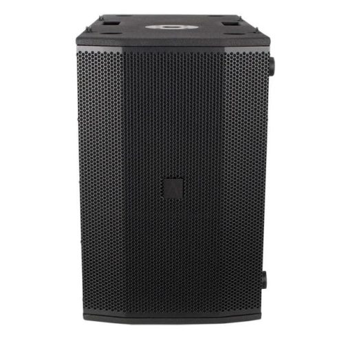 adj-imperio-sub210-dual-10-inch-woofers-with-700-watts-rms-class-d-power-amplifier front