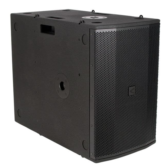 adj-imperio-sub210-dual-10-inch-woofers-with-700-watts-rms-class-d-power-amplifier main