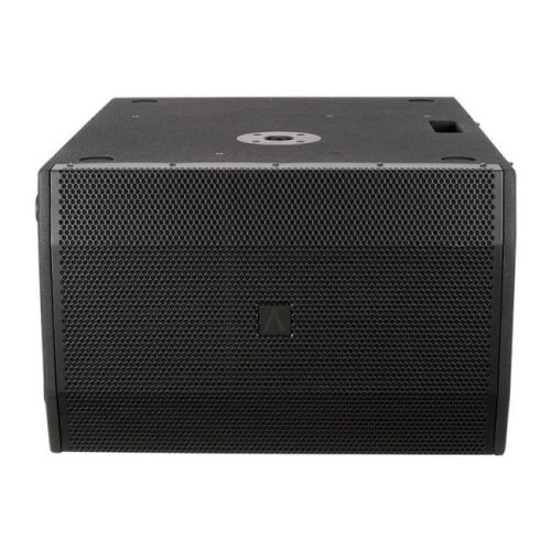 adj-imperio-sub210-dual-10-inch-woofers-with-700-watts-rms-class-d-power-amplifier front2
