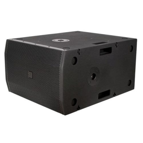 adj-imperio-sub210-dual-10-inch-woofers-with-700-watts-rms-class-d-power-amplifier side2