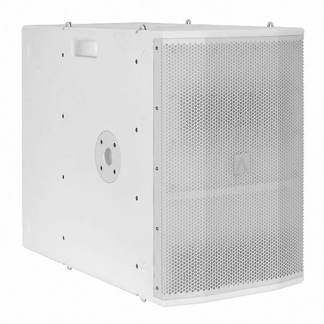 adj-imperio-sub210-dual-10-inch-woofers-with-700-watts-rms-class-d-power-amplifier-white main