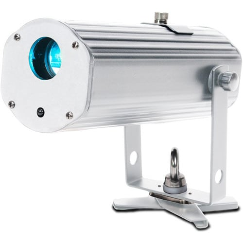 adj-pinpoint-gobo-battery-powered-rgba-led-gobo-projector MAIN